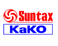 Kako Suntax Sdn Bhd - provision of manufacturing value added services for componenets to the electronics, consumer and lifestyle industries in Kluang, Johor, Malaysia