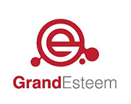 Grand Esteem - leisure and entertainment in Today's Mall Ulu Tiram, Johor Malaysia