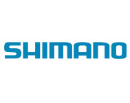 Shimano - renowned name in the bicycle components and fishing tackles industry in Pontian, Johor, Malaysia