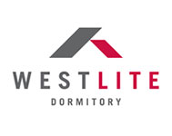 Westlite Dormitory - leading independent dormitory owner-operators in Johor, Malaysia & Singapore